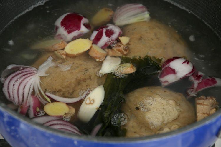 cooking-seitan
