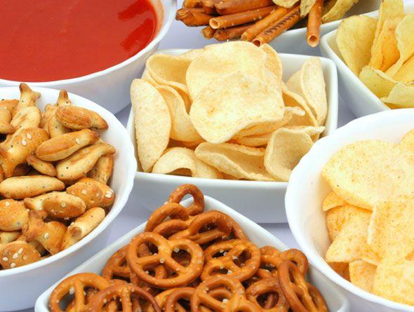 ra-diet-10-avoid-processed-foods