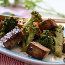 salteado-de-brocoli-tofu
