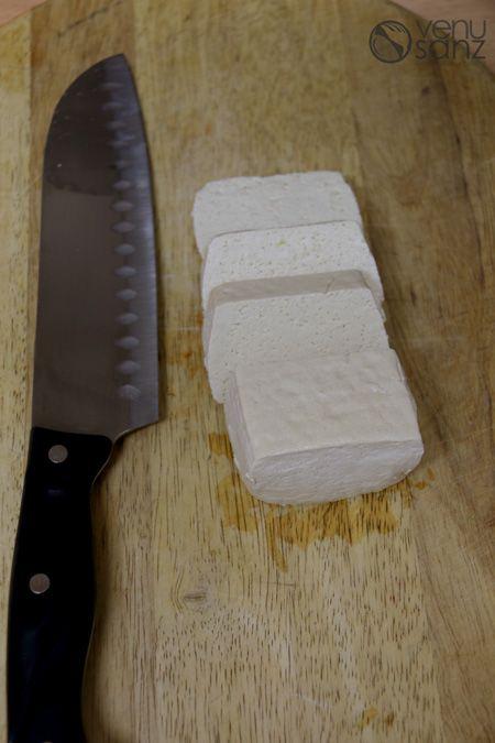 cut-tofu