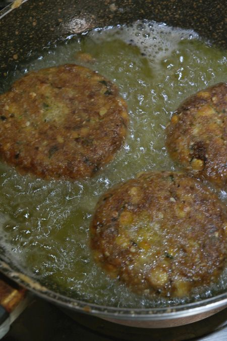 fried-burgers
