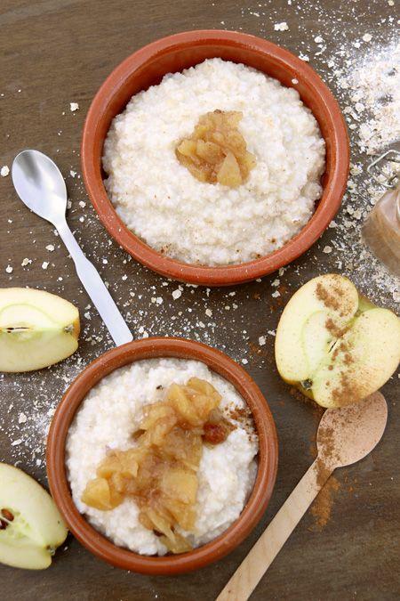 millet-and-oatporridge