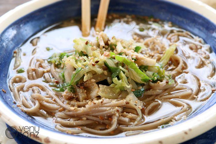 noodles-de-soba