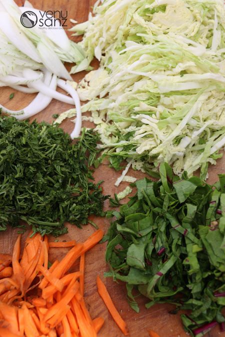 vegetables-cut