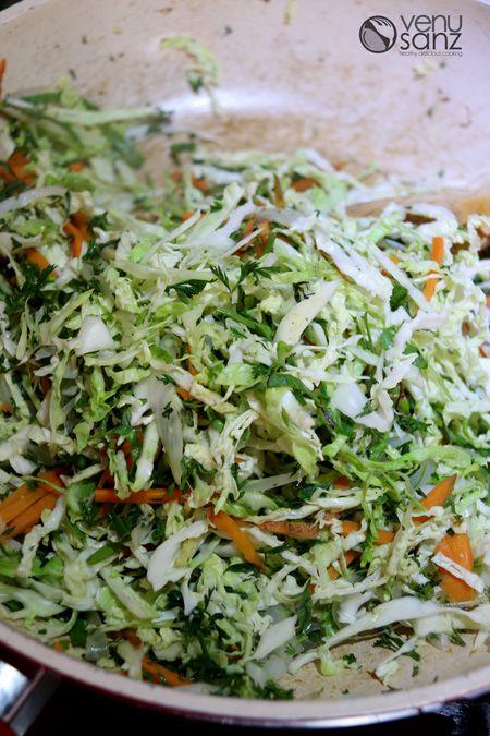 vegetablesinthepan
