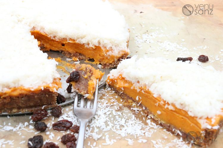 carrot-coconut-cake
