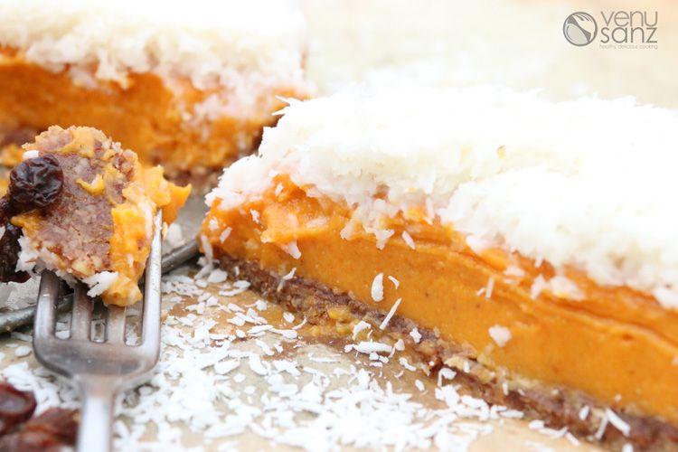 carrot-coconut