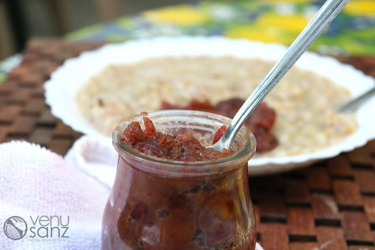 dried-fruit-compote
