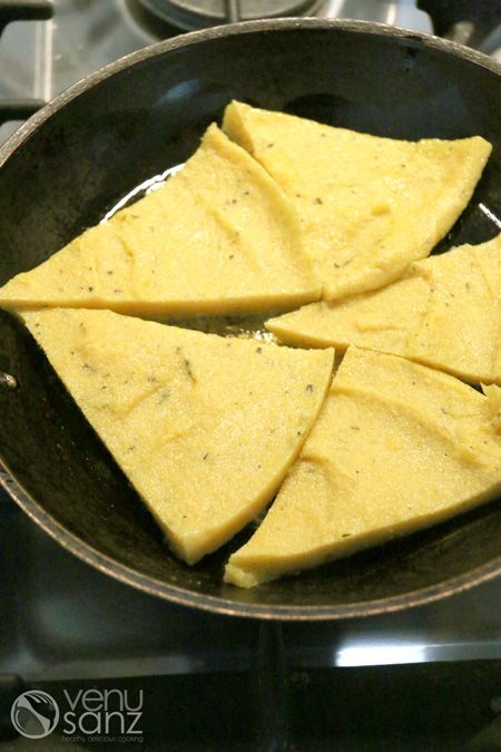 polenta-in-the-pan