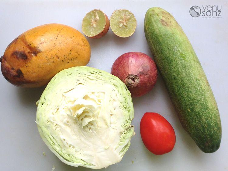 verduras-ensalada