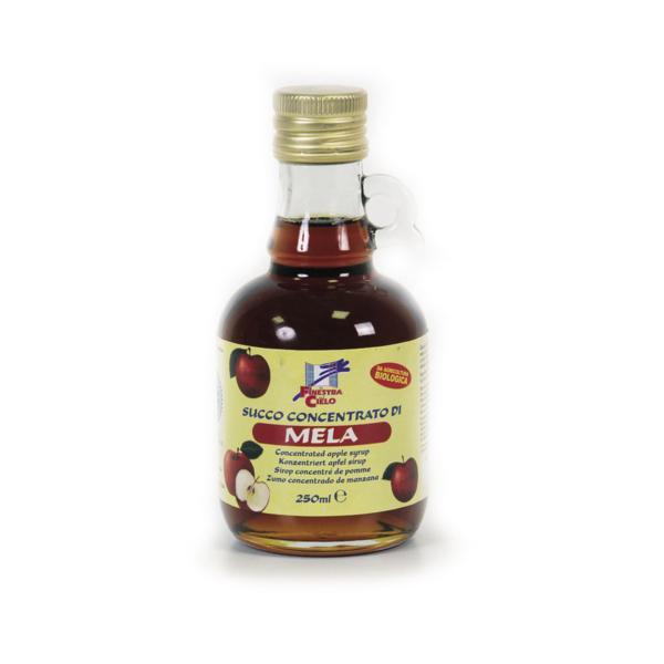 zumo-concentrado-manzana-250-grs