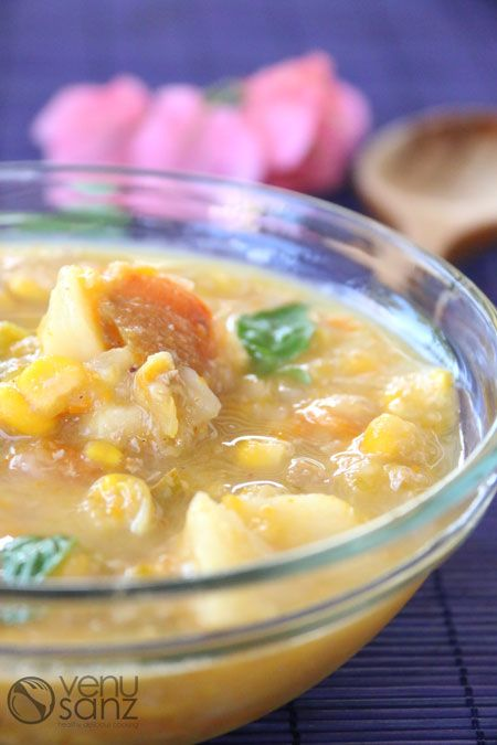 vegan-corn-chowder