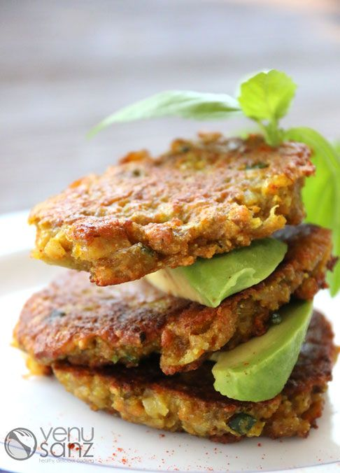 buckwheat-burgers