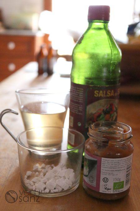 ingredientes-for-umeshokuzu