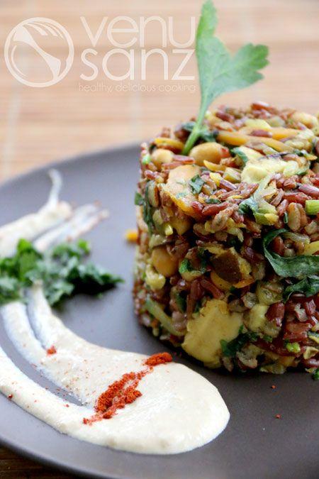 arroz-al-curry