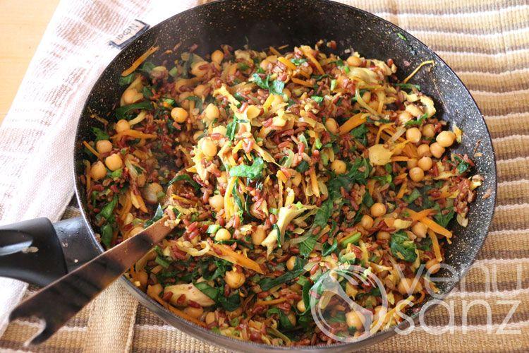 arroz-en-sarten
