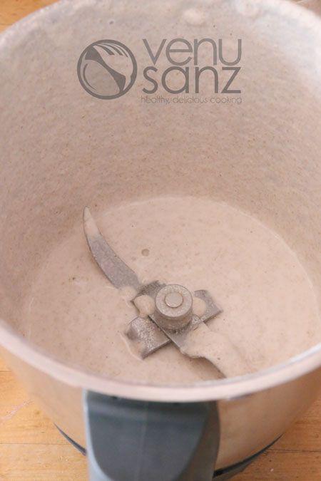 trigo-sarraceno-triturado