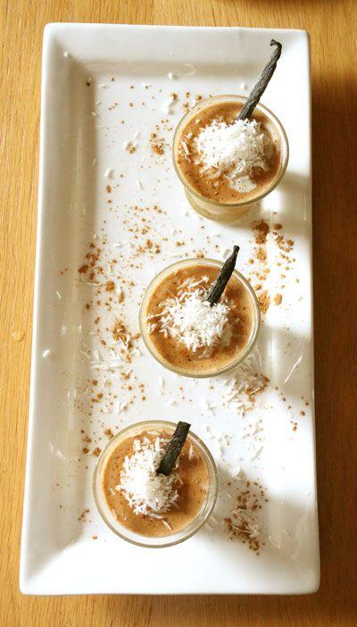 compotas-de-manzana