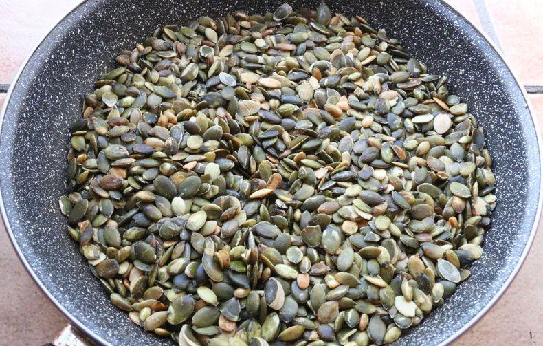 semillas-calabaza-tostadas