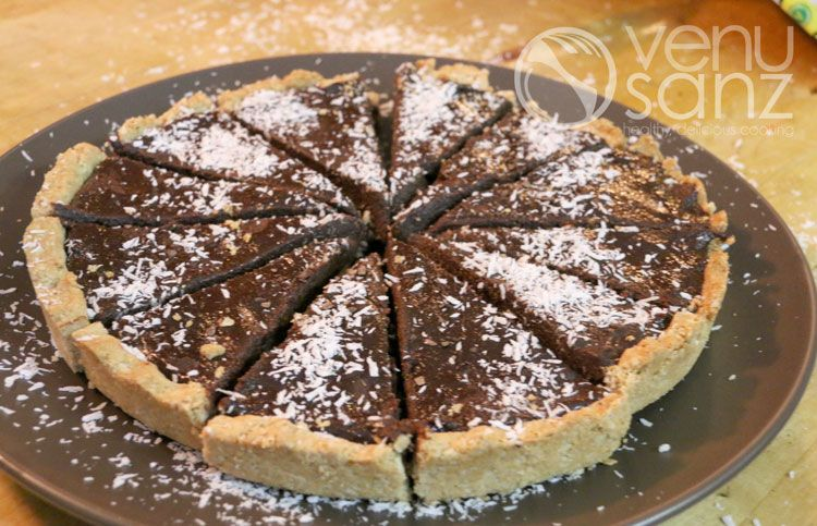 tarta-de-chocolate-2