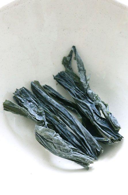 wakame-seco