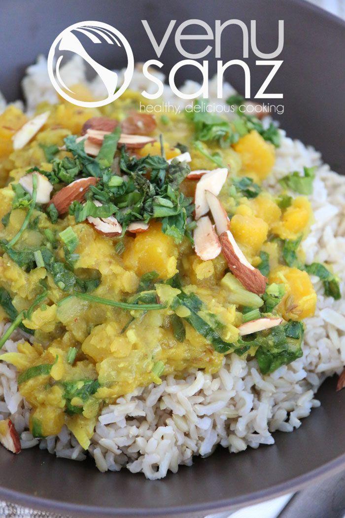 curry-de-lentejas-rojas