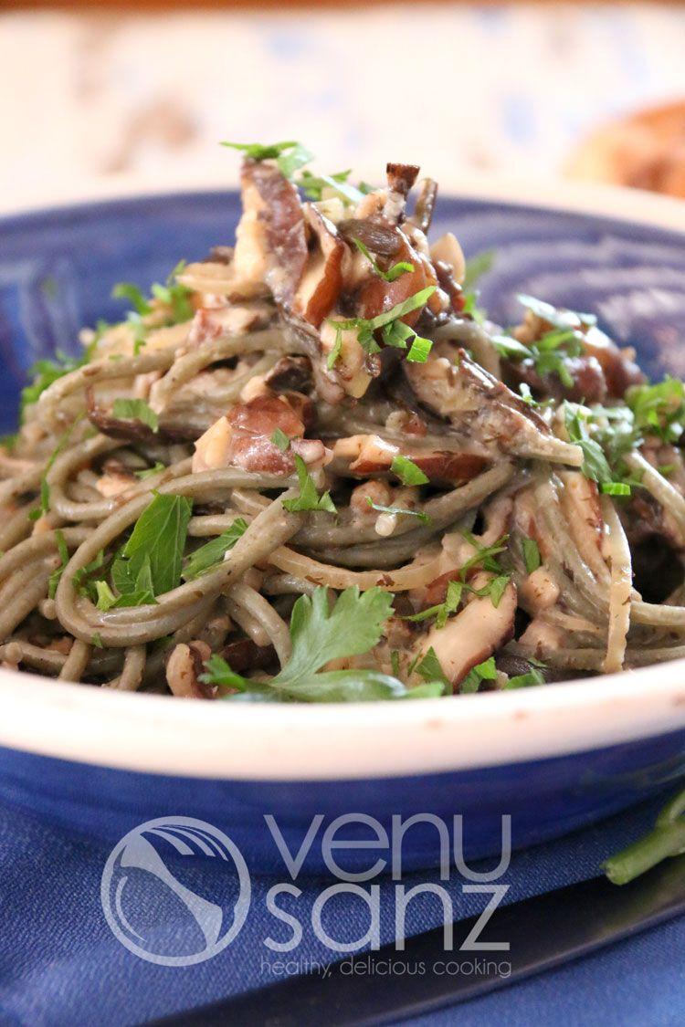 espaguetis-integrales-con-algas