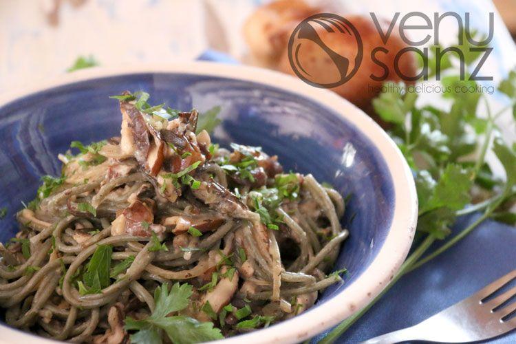 espaguetis-integrales-de-espelta