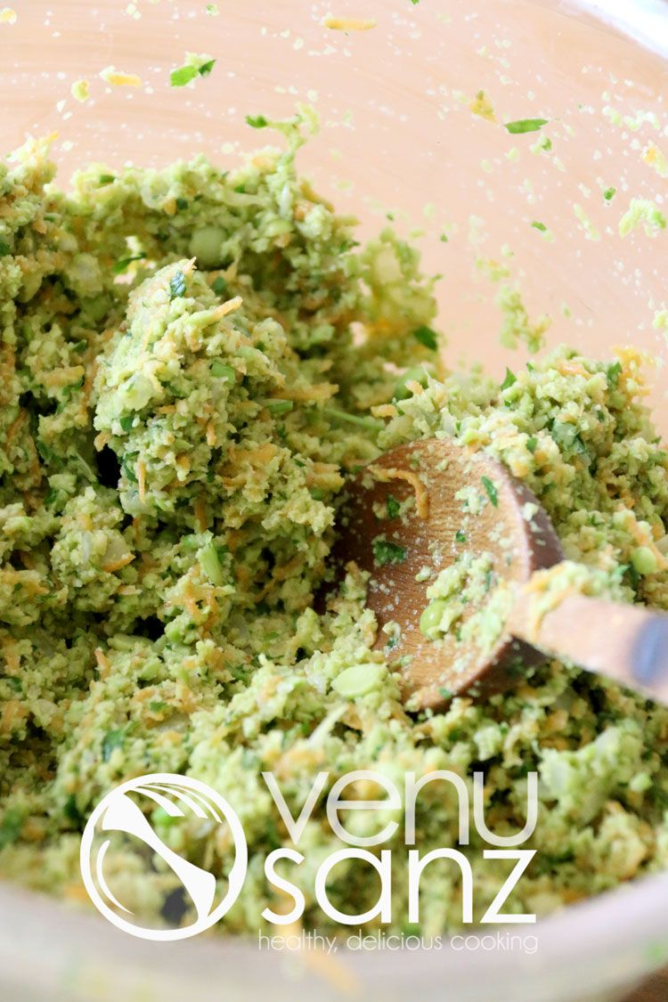 mezcla-de-falafel