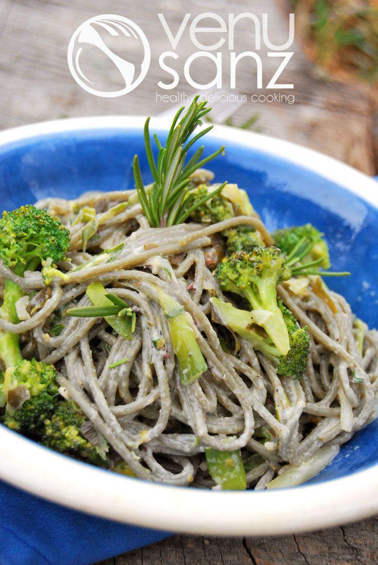 pasta-con-verduras