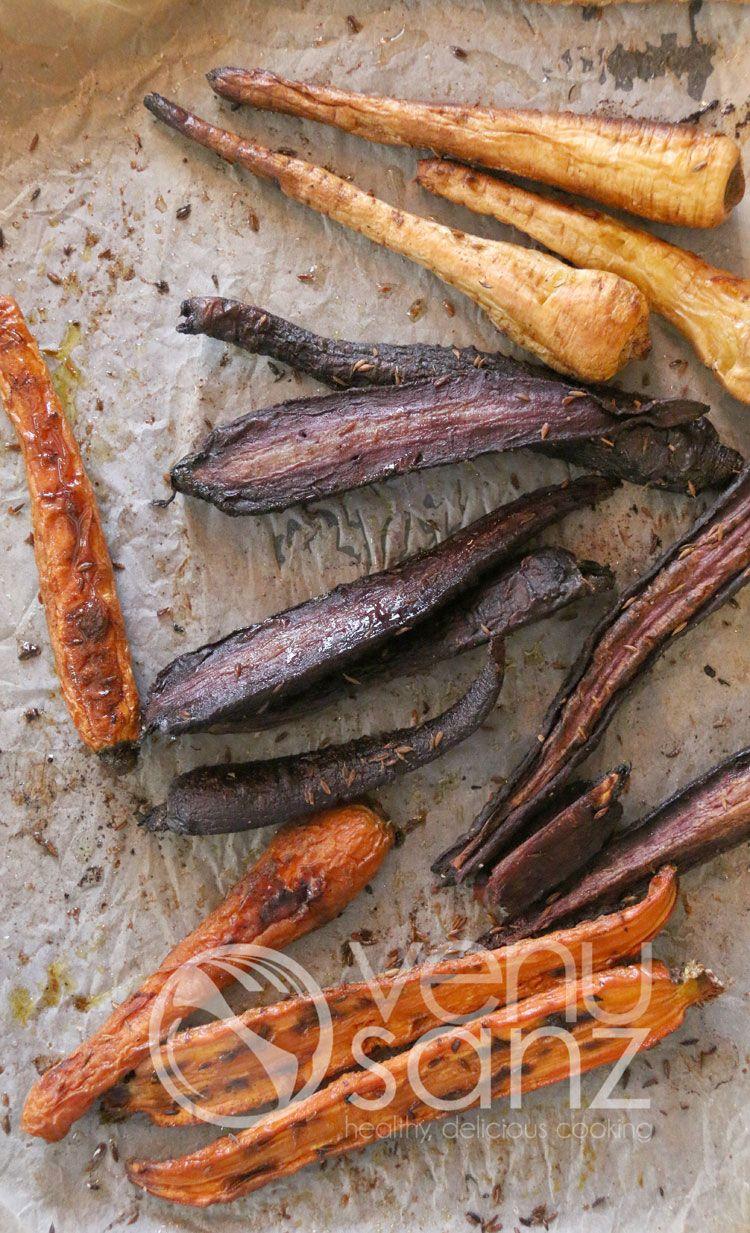 verduras-al-horno
