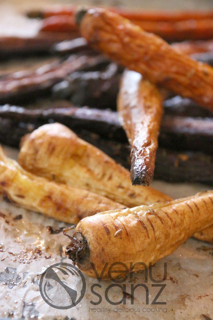zanahorias-y-chirivías-horneadas