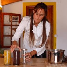 Como conservar legumbres