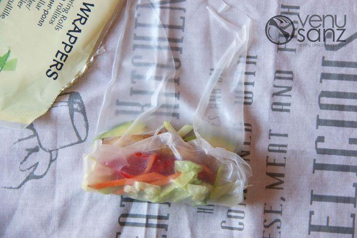 rollos-de-verduras