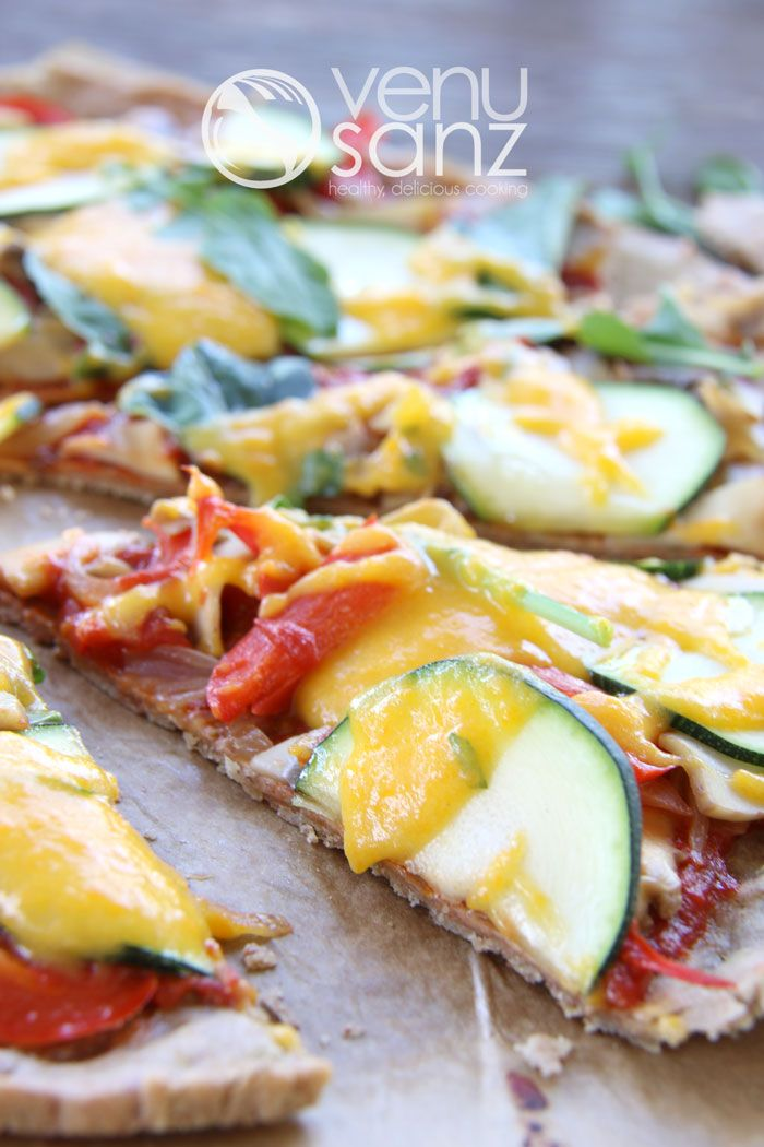 pizza-vegana-trozo