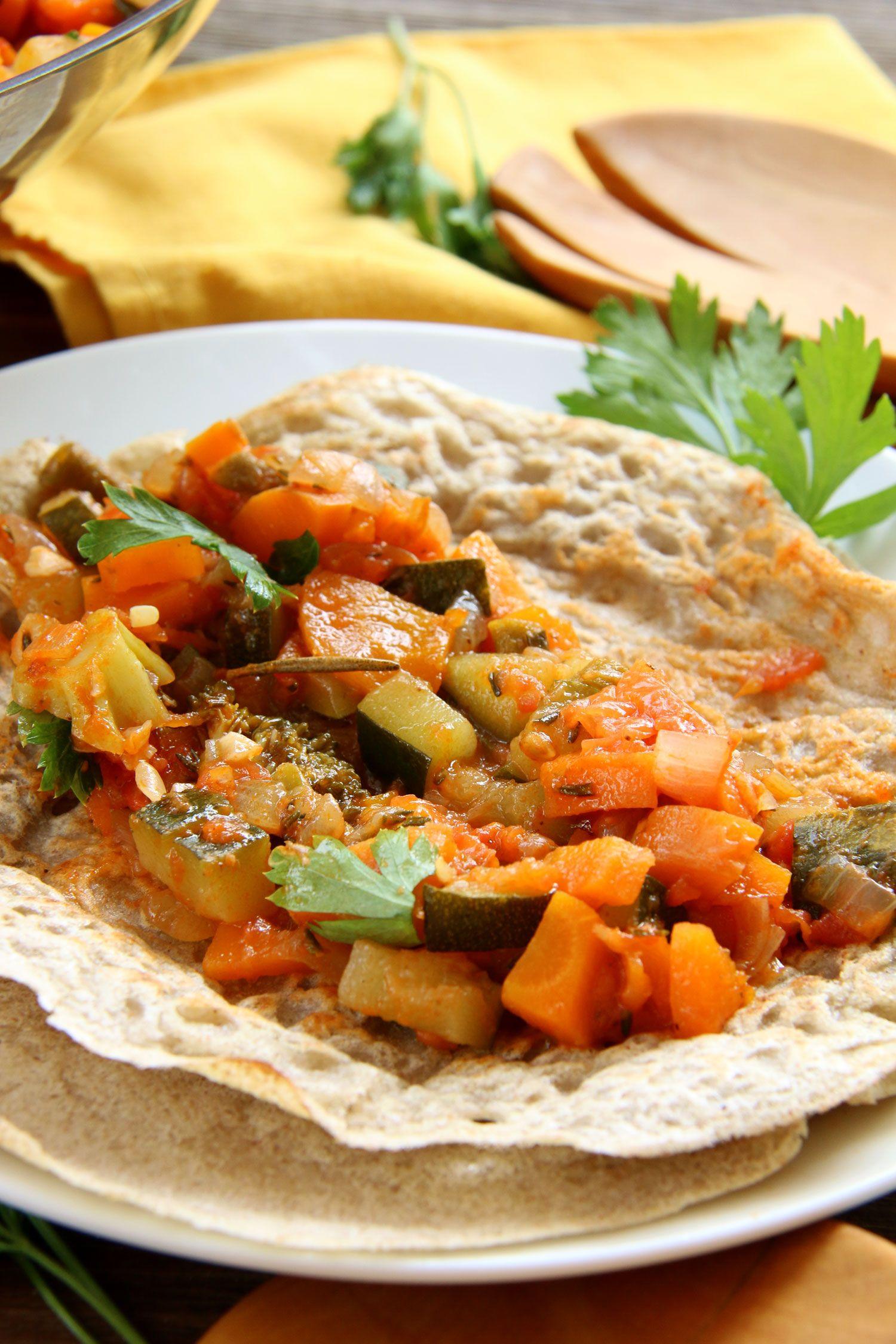 crepes-de-trigo-sarraceno-con-verduras-2