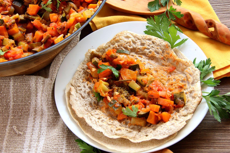 crepes-de-trigo-sarraceno-con-verduras-4