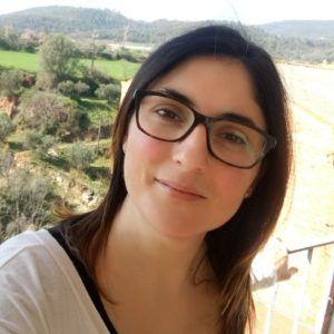 Carolina Valera