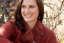Susan Lundgren