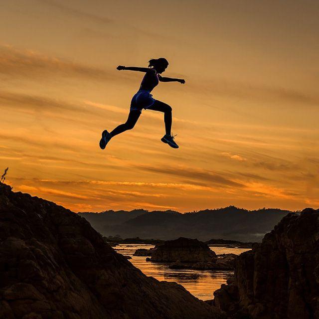 miguel camarena como motivarse para ser mas activo