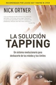Libro La Solución Tapping