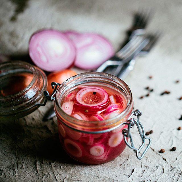 Pickles-cebolla-fermentados