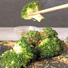 Cocinar brocoli 640px