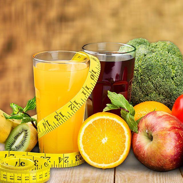 Dieta saludable para perder peso poco a poco loco